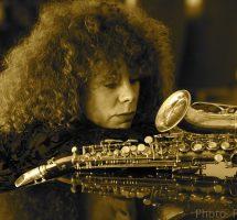 saxophon_sepia_tina_wp
